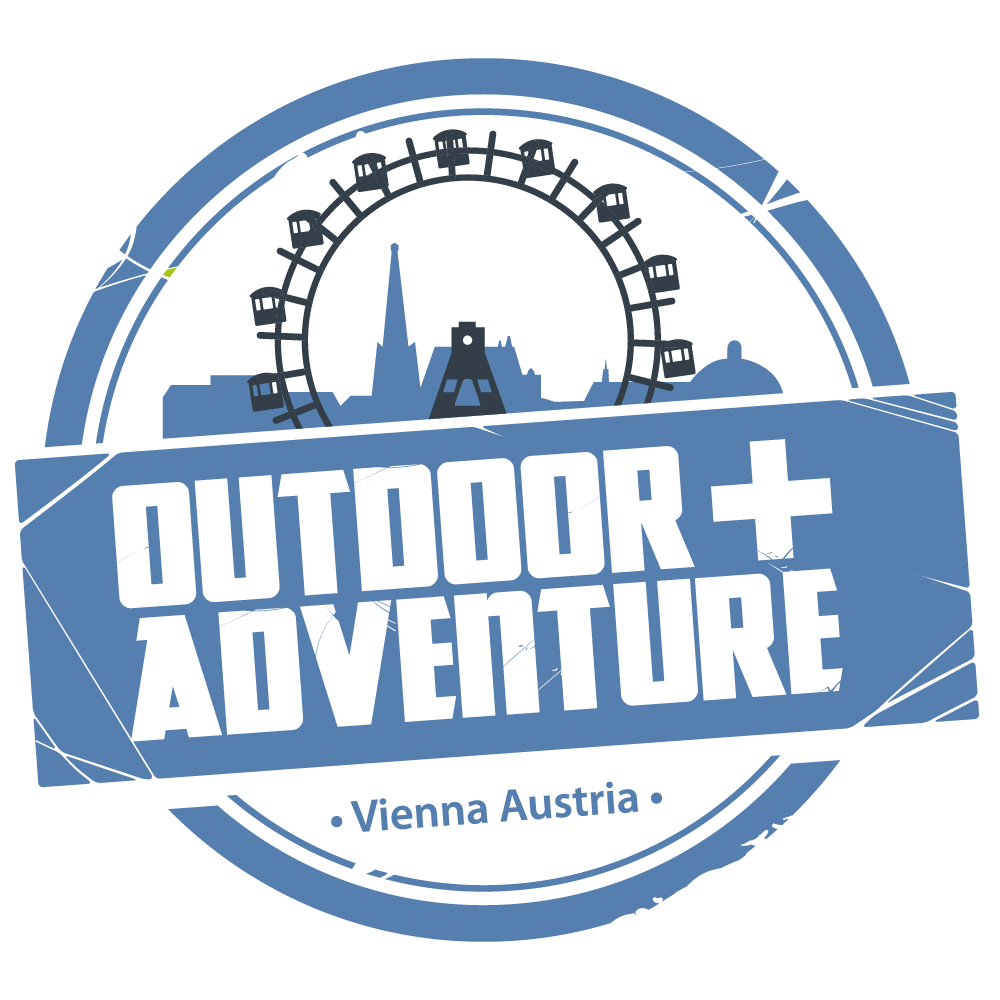 Outdoor+Adventure Logo